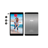 Tablet Aoc A831l Dual Sim 3g/4g Lte 8 Ips