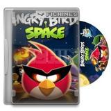 Angry Birds Space - Original Pc - Steam #210550