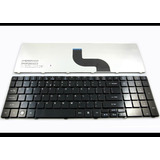 Teclados Para Notebooks Hp Lenovo Dell Acer Toshiba Mac Etc