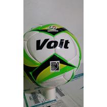 Balon Voit Oficial Liguilla Temporada 2013