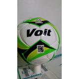 Balon Profesional Voit Oficial Liguilla Temporada 2013