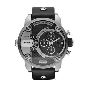 87f47eb077a Relogio Diesel Dz 4185 Favor Masculino Invicta - Relógios De Pulso ...