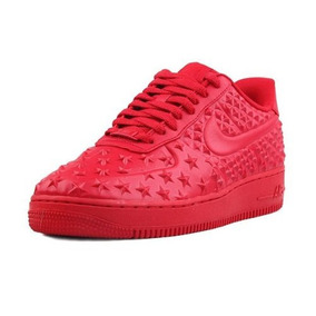 air force rojas