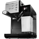 Cafetera Oster Primalatte 6701 Compatible Capsulas Nespress
