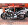 Harley-davidson Breakout Cvo 110 Pulgadas