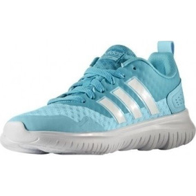 Tenis adidas Cloudfoam Lite Flex W