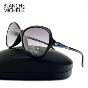 Óculos Cor Principal Azul em Minas Gerais no Mercado Livre Brasil 837a566d5a