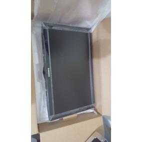 Tv Monitor Samsung 22 Hd 1080p Hdmi Modelo T22c301lb