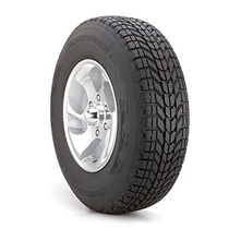 Firestone Tire Winterforce Invierno Radial - 235 / 55r17 99s