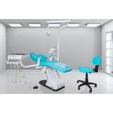 Servicio Técnico En Reparación De Equipos Odontológicos