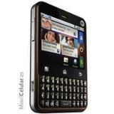 Celular Motorola Charm Mb502