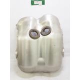 Protetor Térmico Catalisador Bmw M5 4.4 V8-7845810-7843159 7c1ee6877d1ec
