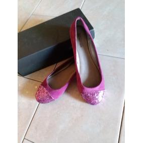 7415a0cb Zapatillas Flats Kenneth Cole Reaction - Zapatos Mujer en Mercado ...