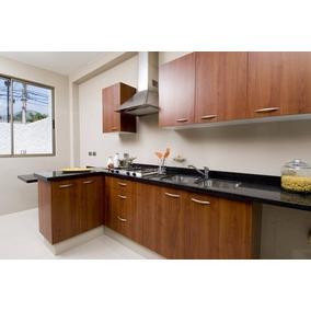 Muebles De Cocina A Medida, Calidad Y Precio!! - Muebles de Cocina ...