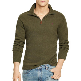 Sueter Pullover Polo Ralph Lauren! * M *