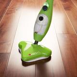 H2o Mop X5 - Tevecompras - Limpiadora Plancha A Vapor