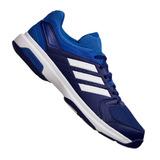 Champión Calzado adidas Essence De Handball Volley Indoor