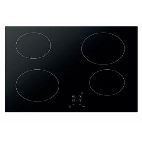 Parrillla Vitroceramica Electrica Tecnolam Cocina