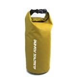 Saco Bolsa Estanque Albatroz Ecobag 15lts A Prova D