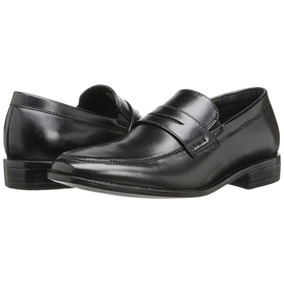 Stacy Adams Zapatos Vestir Niño, Envio Gratis!