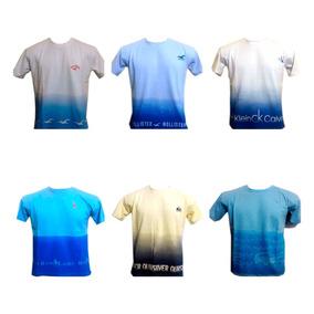 Camiseta Corinthians Degrade - Camisetas Manga Curta para Masculino ... e25b70294db81