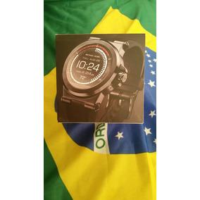Leilão Relógio Michael Kors Access Mkt5011 Smartwatch Rolex