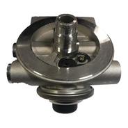 Cabezal Gasoil Con Cebador A Diafragma Mwm Agrale 1 X14mm