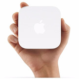 Apple Airport Express Mc414 Router Wifi Nuevo Caja Cerrada