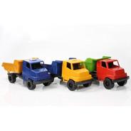 Atacado 10 Caminhão De Brinquedo Pequeno