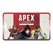Apex Legends Champions Edition Digital Ps4 Y Ps5
