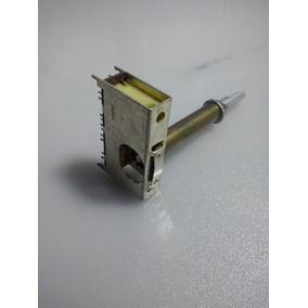Chave Seletora Do Amplificador Gradiente Mod 246 E 366