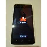 Huawei G Play Mini (chc U23) Repuestos