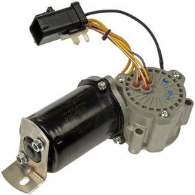 Encoder Motor Transfer Para Ford F150 Lobo 4x4 8 Terminales