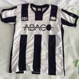 Rayados Del Monterrey Aba Sport Jersey Camiseta Abaco...
