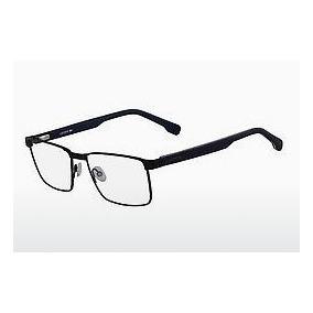 Armação Para Óculos De Grau (preço De Fabrica) Lacoste - Óculos no ... 9dd24a2ee0