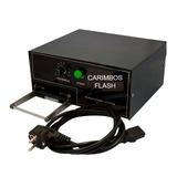 Máquinas Para Carimbos Flash - Sf-04