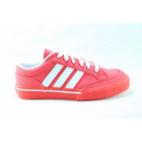 Tenis adidas Gvp Canvas B24428