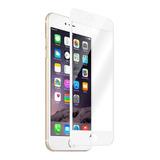 Película De Vidro Geonav Para Iphone 6 Plus/6s Plus Com Fra