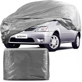 Capa Cobrir Carro Palio,uno,fox Impermeavel 100% Ss