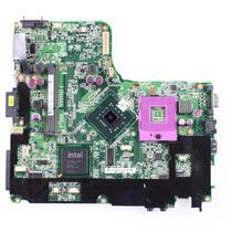 Placa Mãe Philco Phn14b Cce Win Xlp-432 Séries I4xsix