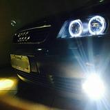 Kit Angel Eyes Para Audi A3