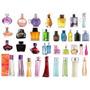 Perfumes Lbel,cyzone, Esika Avon