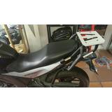 Parrilla Honda Cb160 Promecol