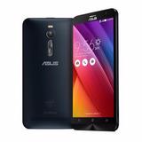 Asus Zenfone 2 Libre 4gb / 32gb 5.5 4g Lte Dual Sim+vidrio
