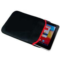 Tablet Samsung Galaxy Tab2 Hd Wifi 8gb + Funda + Sd 16gb