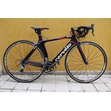 Bike Cervélo S5 (tamanho Small), 2012 , Único Dono