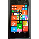 Nokia Lumia 735 16 Gb Rbc
