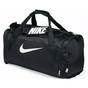 Cat Off32 gt; S Nike Logo Los Bolsos Negro Baratas M Descuentos De qwBq8ZIxC