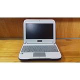 Netbooks Exo Modelo X352