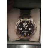 Reloj Náutica Caballero N15573g